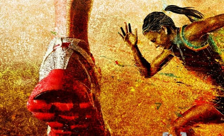 அகனள் படபூஜை- கதை ஒன்லைன்