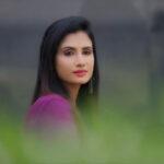 ஜே.எப்.எல். புரொடக்ஷன் தயாரிப்பில் ஜே.கே. வழங்கும் திரைப்படம் லாகின்