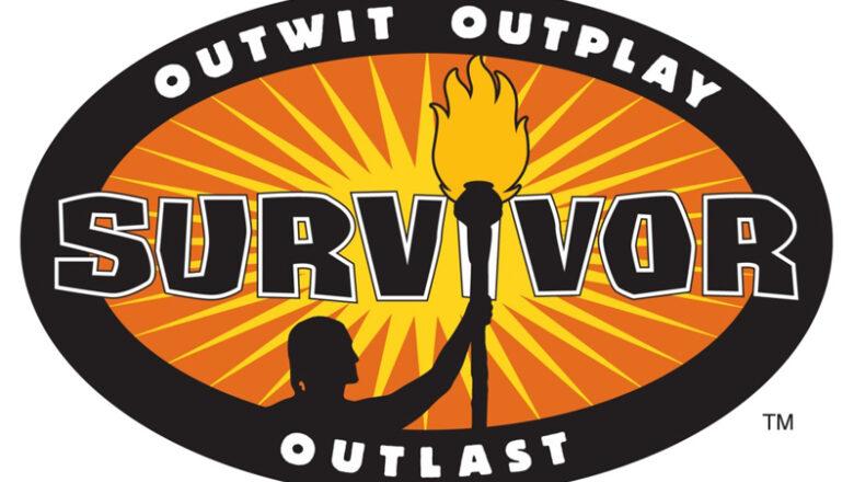 Zee Tamil New Program 'Survivor'