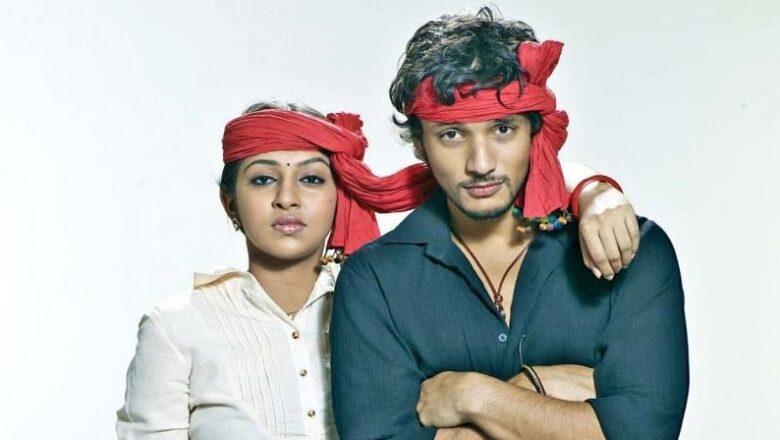 கௌதம் கார்த்திக்கின்  சிப்பாய் திரைப்படம் RSSS தணிகைவேல் தயாரித்து வெளியிடுகிறார்
