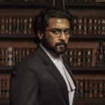 சூரியாவின் 2டி நிறுவனத்துடன் அமேசான் பிரைம் நிறுவனம் ஒப்பந்தம்