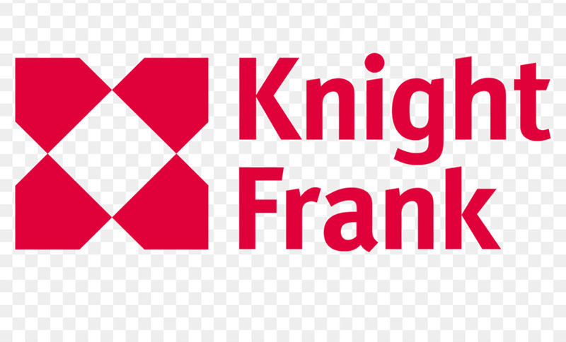 77% of Chennai home owners expect price of their primary residence to increase in next 12 months: Knight Frank India