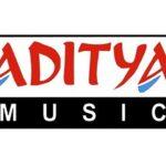 """Aditya Music நிறுவனம்   ராம் பொத்தினேனியின்  """"RAPO19""""  படத்தின் தமிழ்-தெலுங்கு ஆடியோ உரிமையைப் பெற்றுள்ளது !"""