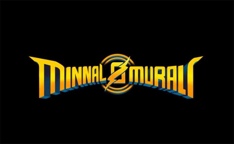 NETFLIX ANNOUNCES ITS UPCOMING MALAYALAM FILM MINNAL MURALI